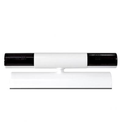 Dreamgear Dgwii-1066 Wii Wireless Sensor Swivel Bar - Wireless Sensor Bar - White - For Nintendo Wii  Nintendo Wii 101