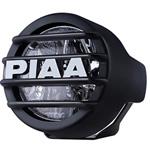 Piaa 05300 Piaa Lp530 Series Led Fog Lamp Single