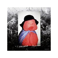 Taragana Pyjarama - Tipped Bowls (Music CD)