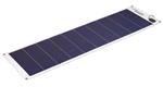 Brunton Solar Marine 27 Watt Solar Marine Solar Module