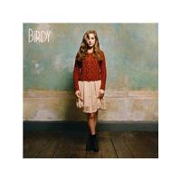 Birdy - Birdy (Deluxe Edition) (Music CD)