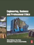 Engineering, Business
