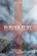 Border Fury provides a fascinating account of the period of Anglo-Scottish Border conflict from the Edwardian invasions of 1296 until the Union of the Crowns under James VI of Scotland, James I of England in 1603