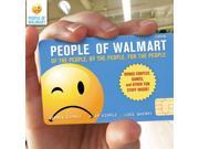 People Of Walmart Ii Book By Sourcebooks