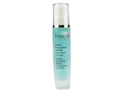 Thalgo - Intense Regulating Serum (combination To Oily Skin) - 30ml/1.01oz