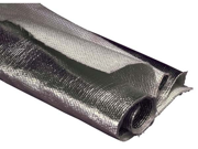 Dei 010401 Heat Screen - Aluminized Radiant Matting 36