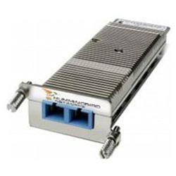 Cisco XENPAK-10GB-LR  XENPAK, New 100% Cisco Compatible by Hummingbird Networks