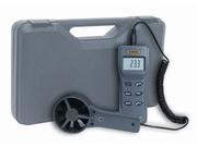 General Wdcfm8912 Digital Airflow Meter