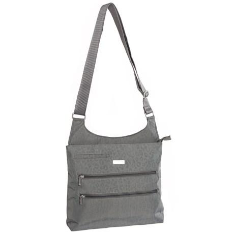 Square Hobo Bag (for Women)