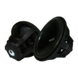 RE Audio SEX 15D4 Woofer - 600 W RMS