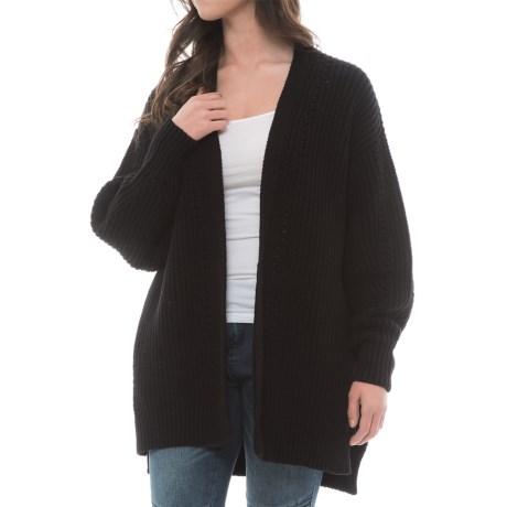 Nightingale Cardigan Sweater (for Women)