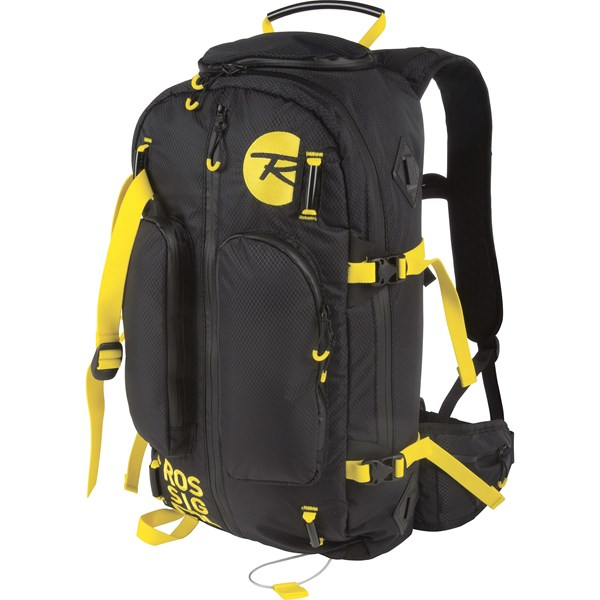 Rossignol The App Pack 25l Backpack