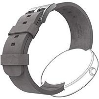B moto 360  b  br    b Leather bands br     b Craftsmanship from end to end