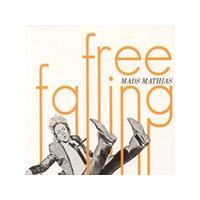 Mads Mathias - Free Falling (Music CD)