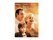 Pay It Forward(DVD / Dolby / WS / AC-3 / FREN-SUB)