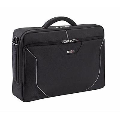 Sentinel 16 Laptop Portfolio - Black