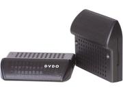 DVDO DVDO-AirG3-2 Air3C 60GHz WirelessHD Adapter