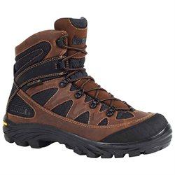 Rocky RidgeTop Waterproof Outdoor Hiker Boots 5257-8M