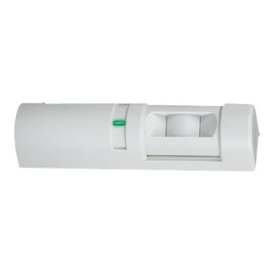 Bosch Ds150itp160 Ds150i - Motion Sensor - Wired - Light Gray