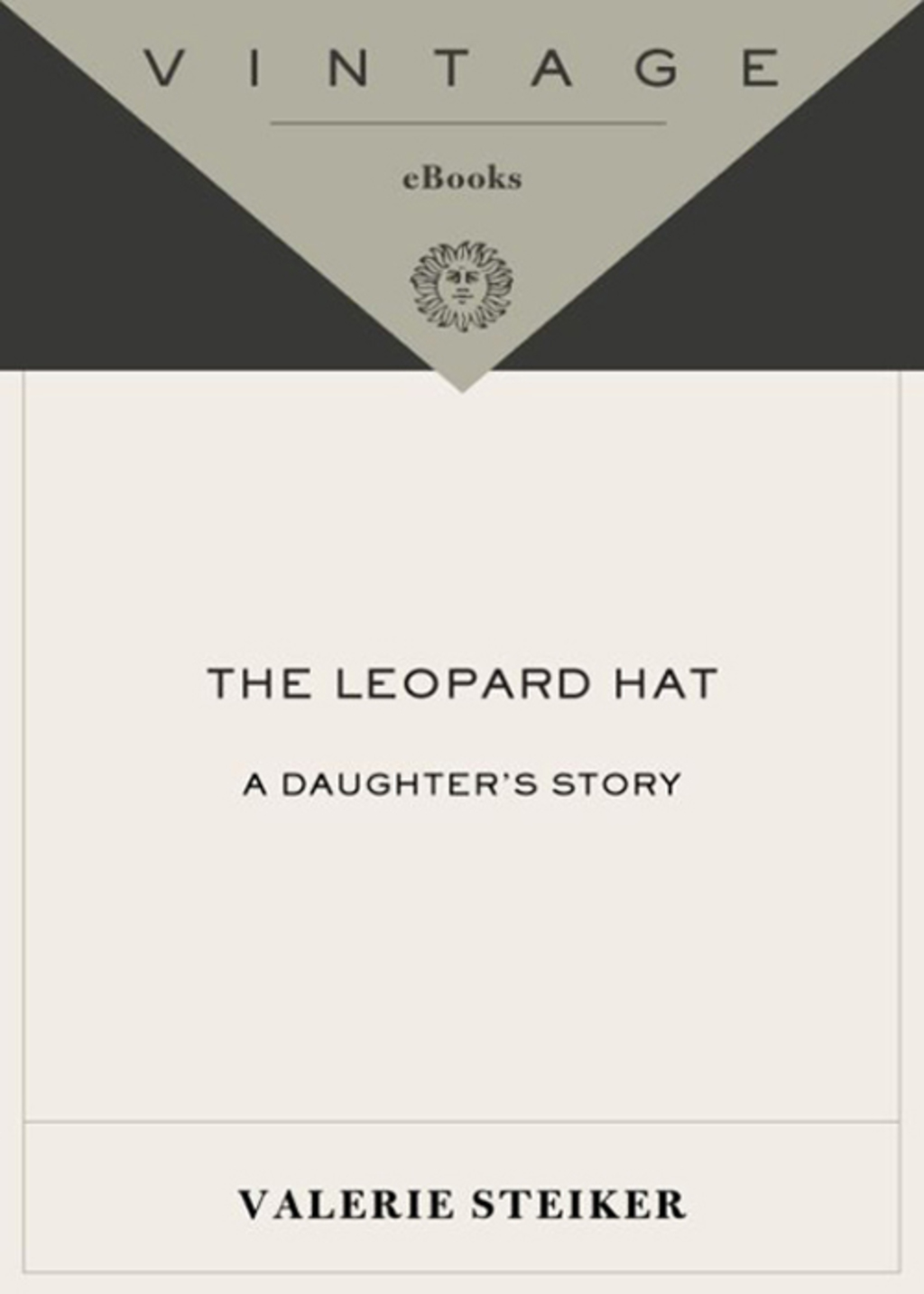 The Leopard Hat (ebook)