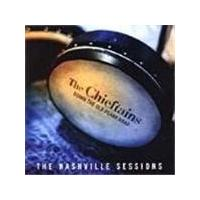 Chieftains (The) - Down The Old Plank Road (The Nashville Sessions)