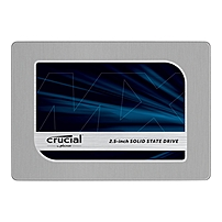 P When the Crucial reg  MX100 was released, it set a new standard for SSDs that the Crucial MX200 pushes even further