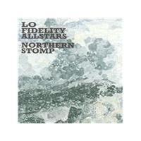 Lo Fidelity Allstars - Northern Stomp (Music CD)