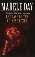 The Case Of The Chinese Boxes