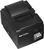 Star TSP100 TSP143U , USB, Receipt Printer - Not ethernet Version.
