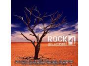 Rock Des Antipodes Volume 4