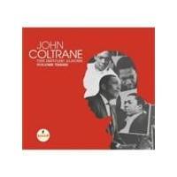 John Coltrane - Impulse Albums Vol.3, The (Music CD)