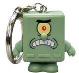 SpongeBob Plankton 1.5