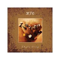 XTC - Skylarking: Corrected Polarity Edition (Music CD)