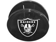 Boelter Brands  NFL Magnetic Chip Clip Oakland Raiders