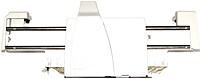 Fujitsu Imprinter for fi 4340C Scanner   p Compatibility   ul  li Fujitsu fi 4340C Flatbed Scanner  li   ul   p