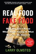 Real Food/fake Food
