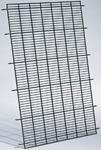 Midwest Fg24b Floor Grid