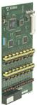 Nec 1091004 Dsx-80/160 16-port Digital Station Card