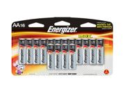 Energizer E91lp-16 Batteries