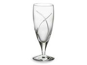 Waterford Crystal Siren Iced Beverage