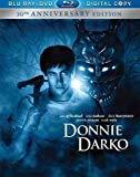 Donnie Darko (10th Anniversary Edition) [Blu-ray]