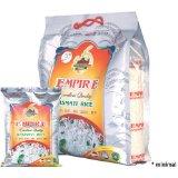 Shri Lalmahal Empire Basmati Rice 10 Lb