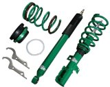 Tein GST60-11SS2 Street Basis Damper Kit