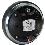 Dayton Audio D250P-8 1
