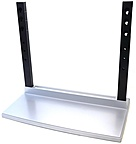 Rca Pltb50j2 Tv Stand