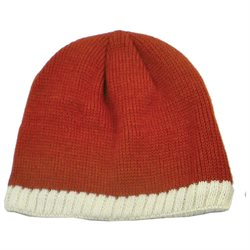 Trendy Men & Women's Winter Beanie, Knitted, Warm Fleece Lining