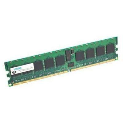 1GB PC2-6400  DIMM THINKCENTRE 41U2977