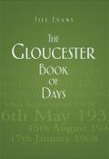 Gloucester Book Of Days