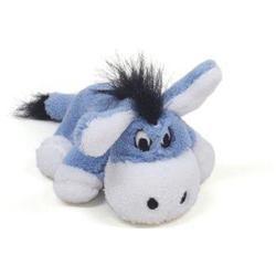 Kyjen Company PipSqueaks Donkey Pet Toy