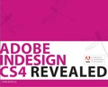 Graphic design professionals and design students alike are discovering the smart, sophisticated approach of the page layout software, Adobe InDesign